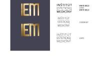 Značka a typografia