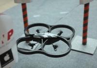 Drone_011