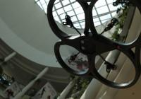 Drone_022