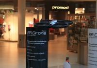 Drone_025