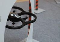 Drone_026