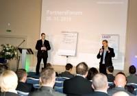 Partnersforum_Praha_012