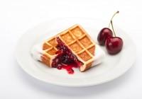 food_005