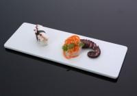 food_022