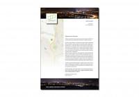 VIP Direct mail (hard copy)