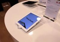 iPad2_001
