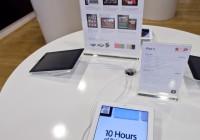 iPad2_007