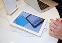 iPad2_009