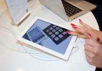 iPad2_010
