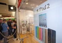 iPad2_014