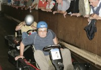motokary_014