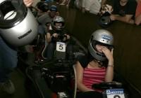 motokary_037